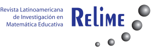 logo-relime1