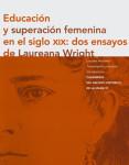 01 Educacio¦ün y superacio¦ün femenina en el siglo XIX...