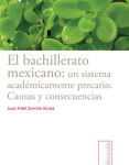 01 El bachillerato mexicano_un sistema acade¦ümicamente...