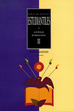 01 Movimientos estudiantiles en la historia de AL II