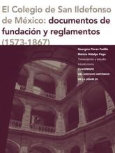 02 El Colegio de San Ildefonso de Me¦üxico...