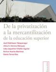 04 De la privatizacio¦ün a la mercantilizacio¦ün de la educacio¦ün superior
