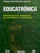 05 Educatro¦ünica. Innovacio¦ün en el aprendizaje...
