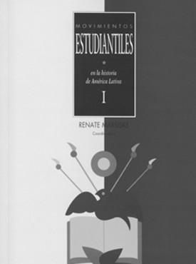 09 Movimientos estudiantiles en la historia de AL I