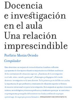 10 Docencia e investigacio¦ün en el aula...