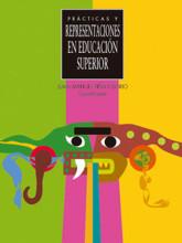 10 Pra¦ücticas y representaciones en educacio¦ün superior