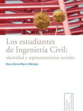 11 Los estudiantes de Ingenieri¦üa Civil...