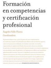 14 Formacio¦ün en competencias y certificacio¦ün profesional