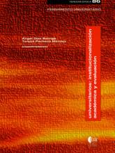 1997 Universitarios_institucionalización académica y evaluación