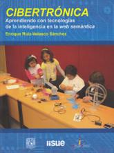 01 Cibertro¦ünica. Aprendiendo con tecnologi¦üas de la inteligencia...