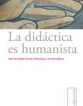 13 La dida¦üctica es humanista