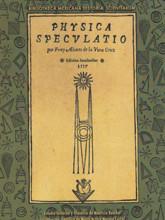 14 Physica Speculatio. Edicio¦ün Facsimilar