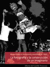 15 Ensayo sobre el movimiento estudiantil de 1968...