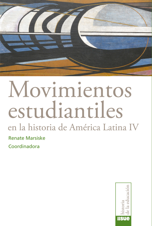 Movimientos estudiantiles iv