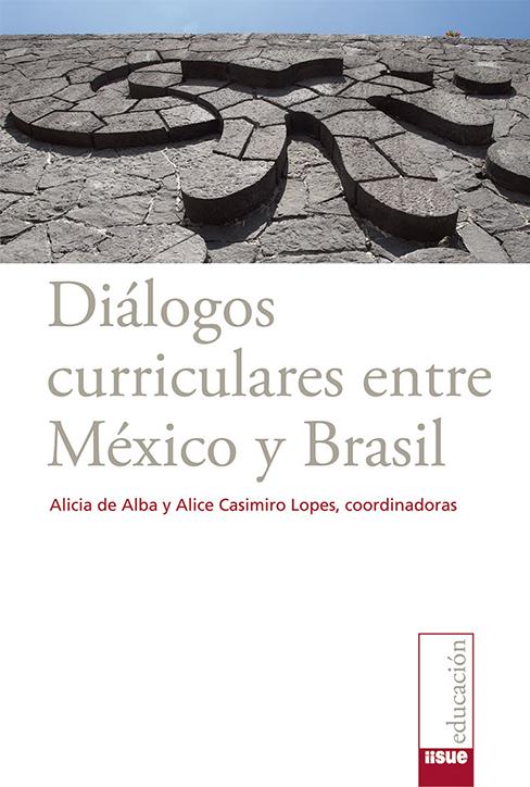 Diálogos curriculares entre México y Brasil