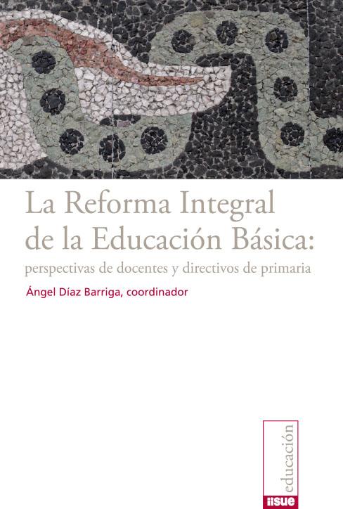 reforma-educacion-basica