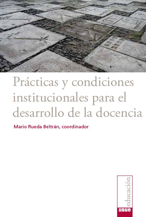 practicas y condiciones