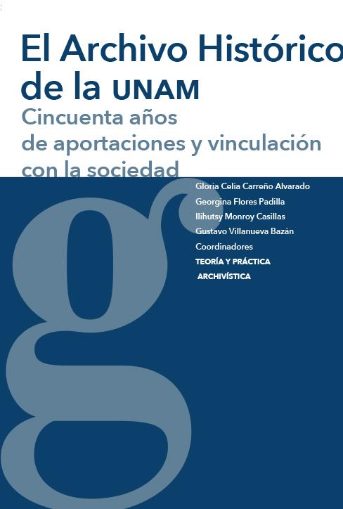 El AHUNAM