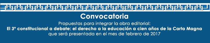 /ConvocatoriaLibroTerceroConstitucionalwebiisue