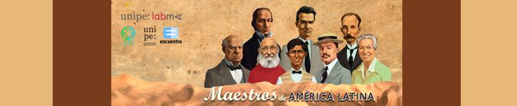 /MaestrosAmericaLatinawebiisue