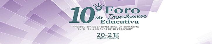 /X_foro_investigacion_educativa