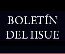 Boletín del IISUE